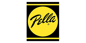 Pella Windows and Doors greenwich
